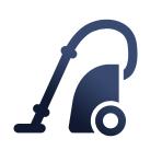 clener-logo