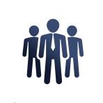eplouess-logo